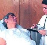 Quelle est la nécessité pour un clinicien de demander un